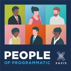 People of Programmatic
