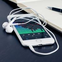 Par ici la musique podcast