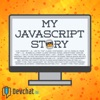 My JavaScript Story artwork