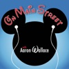 On Main Street with Aaron Wallace: An Unofficial Disney Fan Podcast artwork