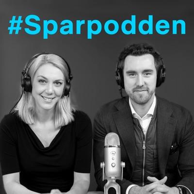 #Sparpodden:Nordnet