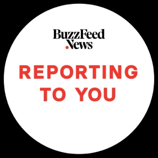 The News from BuzzFeed News on Apple Podcasts