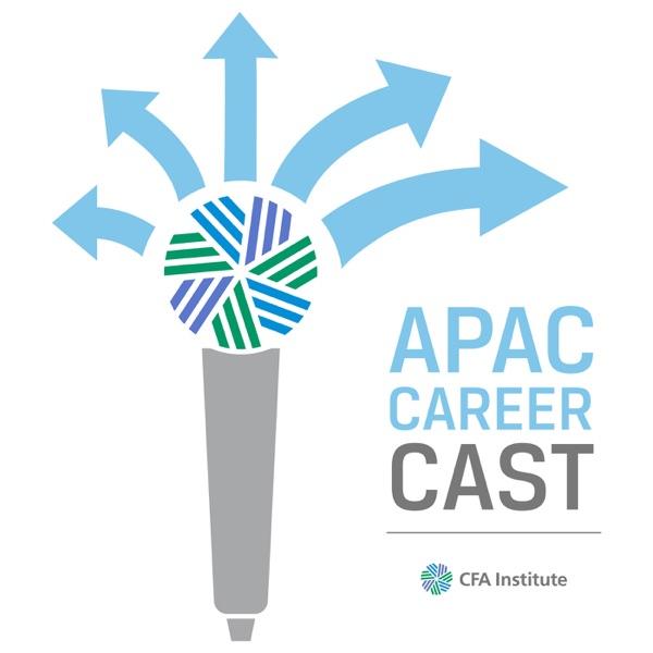 CFA Institute APAC CareerCast