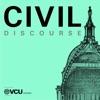 Civil Discourse artwork