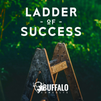 Ladder of Success podcast