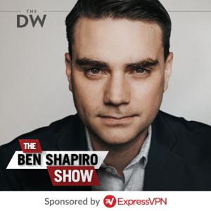 The Ben Shapiro Show (Main Feed)