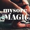 Mysore Magic Podcast