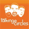 Talking in Circles artwork