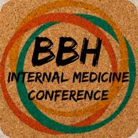 BBH Internal Medicine Conference podcast