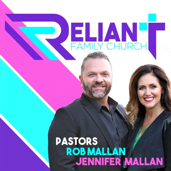 Reliant Family Church - RFC Tampa