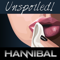 UNspoiled! Hannibal podcast