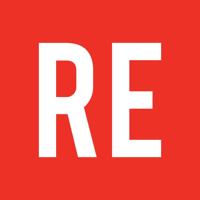 Redesigning School podcast