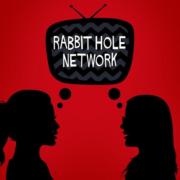 Rabbit Hole Network
