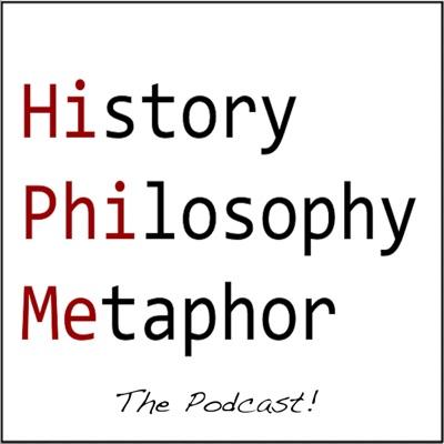 HistoryPhilosophyMetaphor