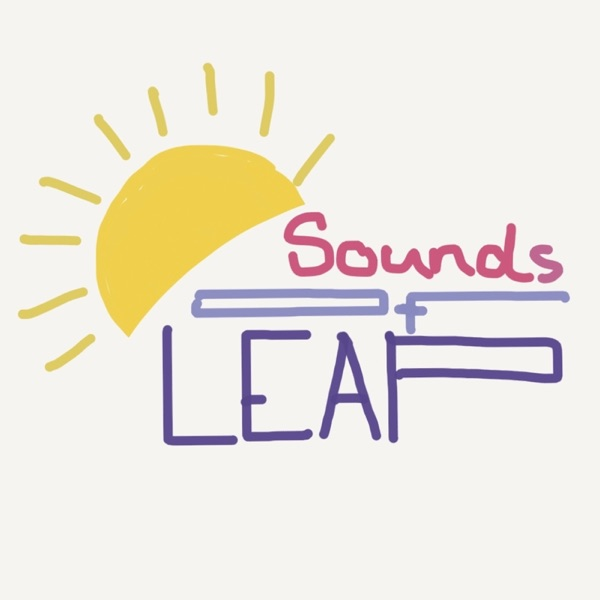 Sounds of LEAP