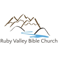 Ruby Valley Bible Church podcast