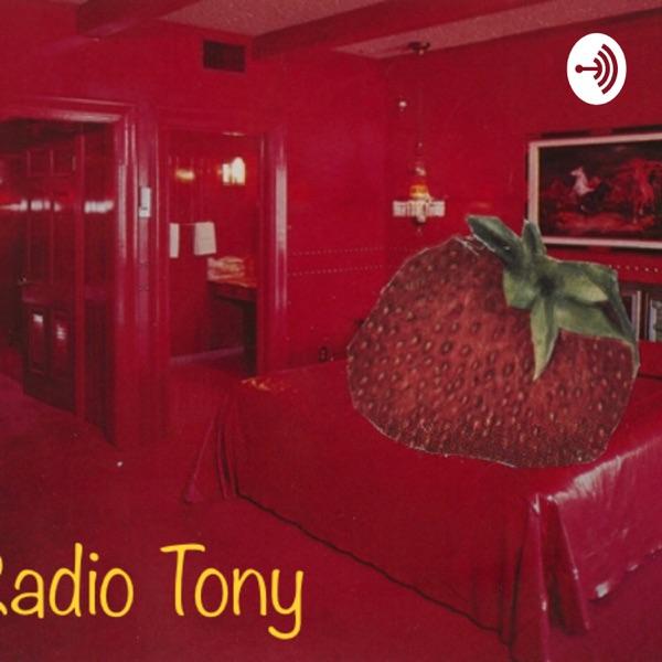 Radio Tony