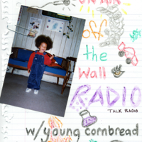 """""""Off The Wall"""" Radio podcast"""