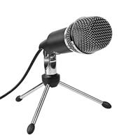 vedAnta-nirvachana podcast