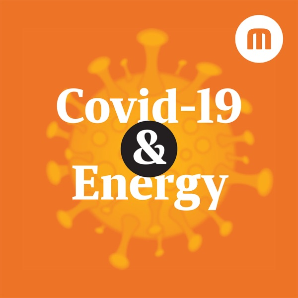 Covid-19 and Energy