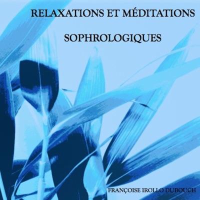 lescheminsdubonheur's podcast:Françoise Dubouch