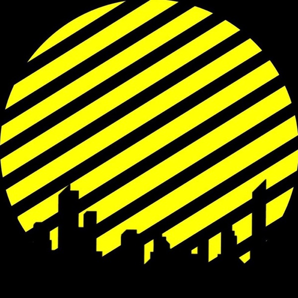 Sleepy City Podcast