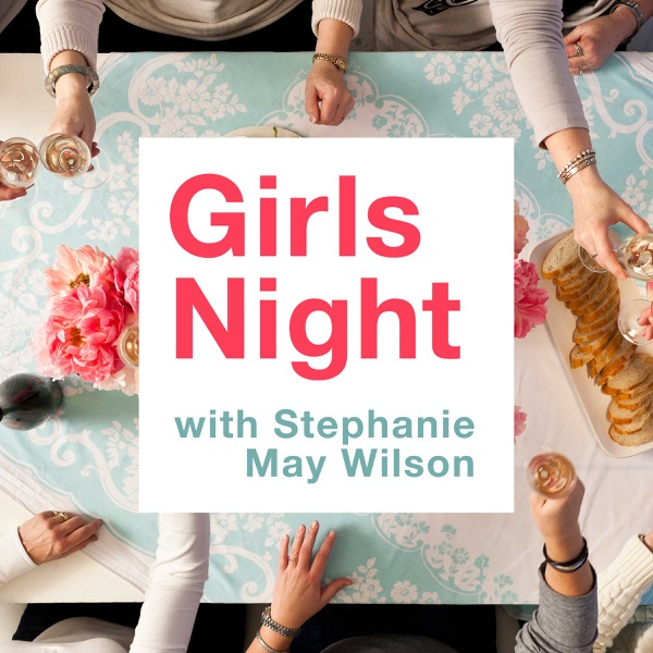 Girls Night #11: How to Grow in Your Faith, in Community