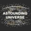 Astounding Universe artwork