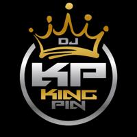 Dj Kingpin 473 Podcast