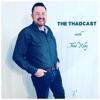 The ThadCast artwork