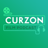 The Curzon Film Podcast - Curzon Cinemas