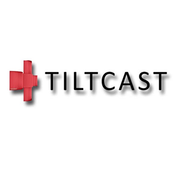 Tiltcast