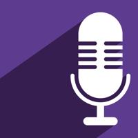 Achmea Polis Talk podcast
