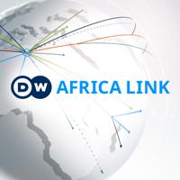 DW Africa Special Podcast | Deutsche Welle podcast