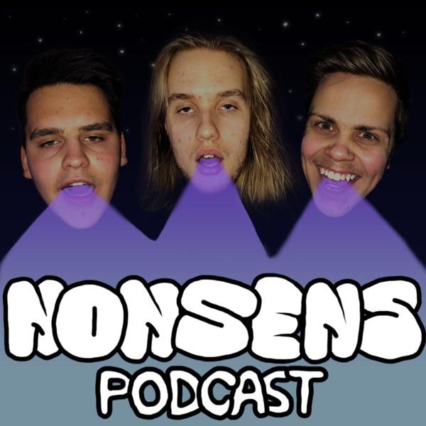 Nonsens Podcast