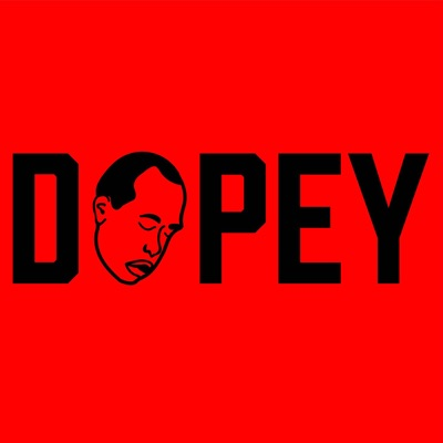 Dopey: On the Dark Comedy of Drug Addiction:Dave and Chris
