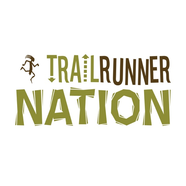 Trail Runner Nation