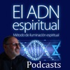 ADN Espiritual Podcast