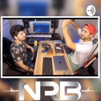 Mi experiencia grabando en los mejores estudio de New York podcast