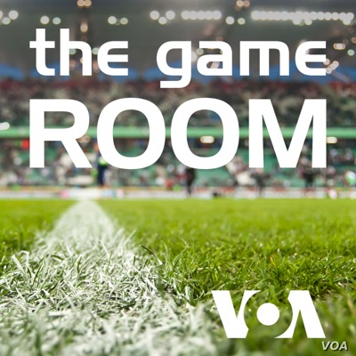 Game Room:VOA