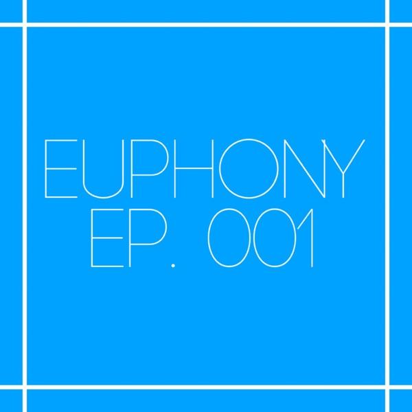 Euphony Podcast