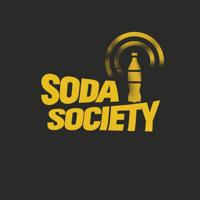 Soda Society podcast