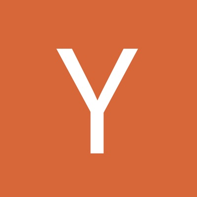 Startup School Radio:Y Combinator