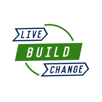 Live - Build - Change the Christian faith and business show podcast