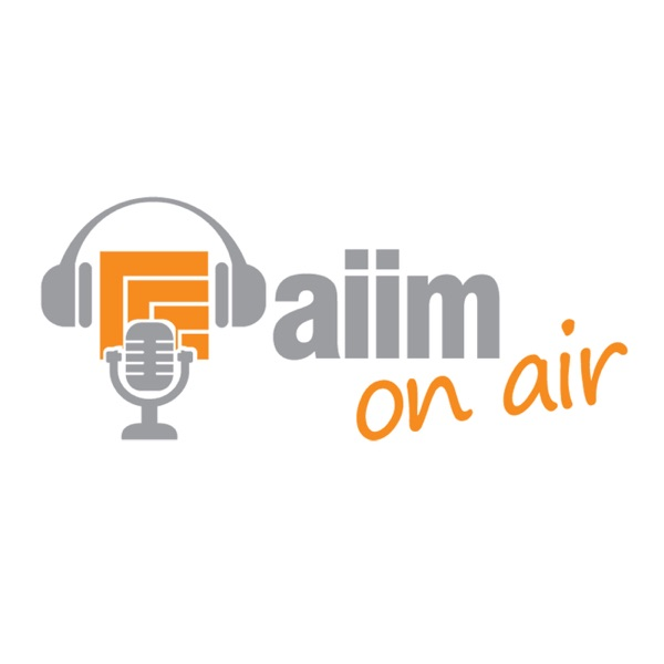 AIIM On Air
