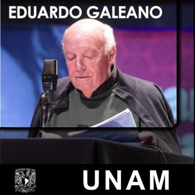 Presentación Eduardo Galeano