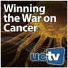 Winning the War on Cancer (Video) artwork