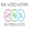 Sex, Money & Food artwork