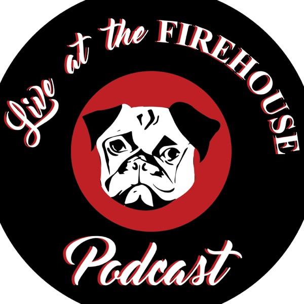 Firehouse Studio Podcast