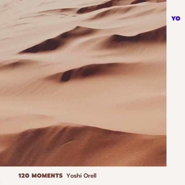 120 Moments